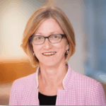 Prof Jane Gunn