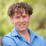 Prof Peter O'Sullivan