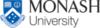 Monash Uni