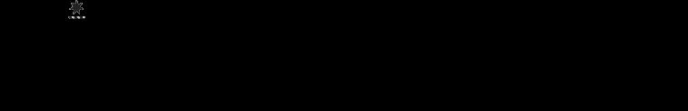 NHMRC logo