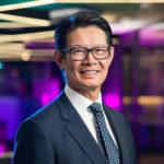 Prof Peter Choong