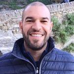 Dr JP Caneiro