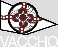 Victorian Aboriginal Community Controlled Health Organisation