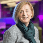 A/Prof Michelle Dowsey