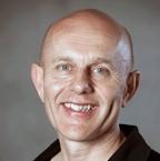 A/Prof Peter Kent