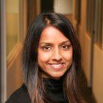 Ms Sharmala Thuraisingam