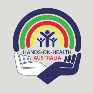 Hands-On-Health Australia