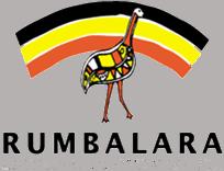 Rumbalara Aboriginal Co-operative