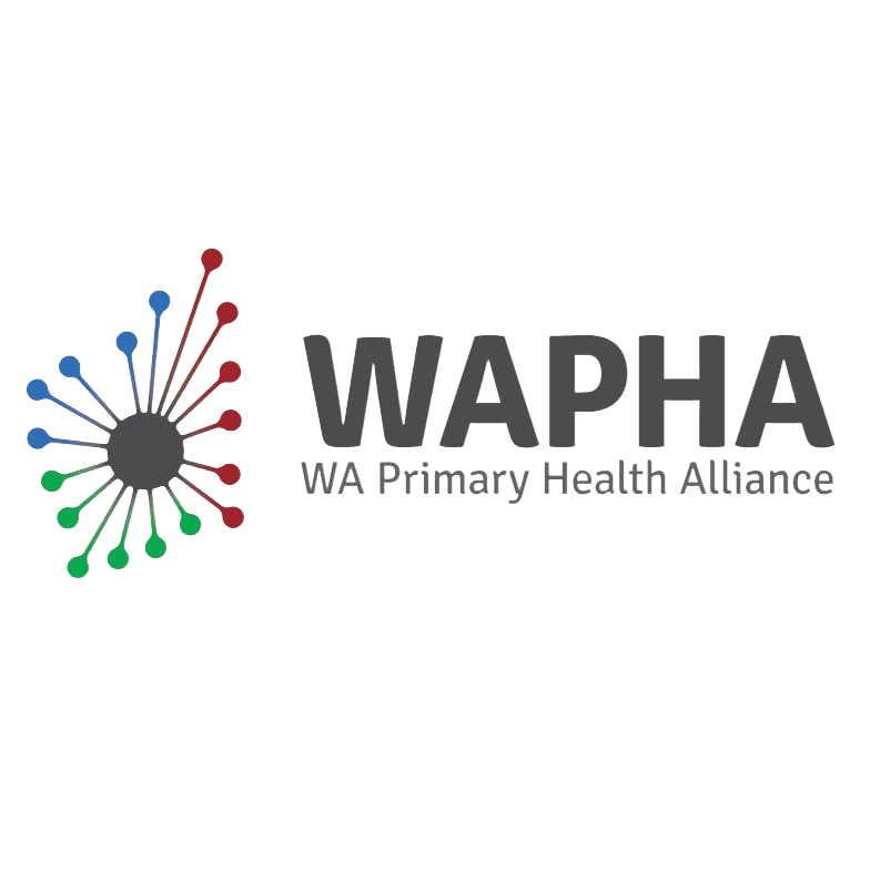 Western Australia Primary Health Alliance