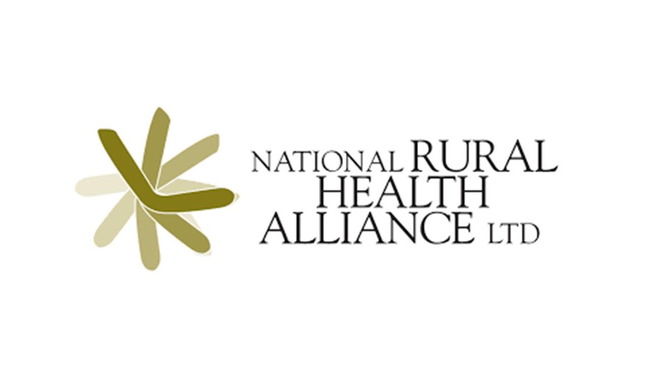Rural Health Australia