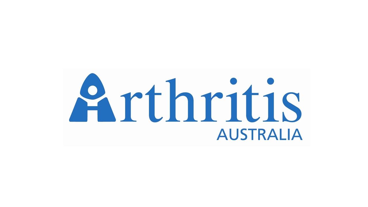 Arthritis Australia
