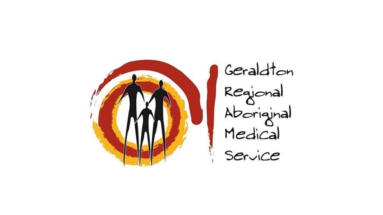 Geraldton Regional Aboriginal Medical Service