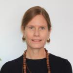 Dr Samantha Bunzli