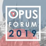 2019 Forum Logo v4