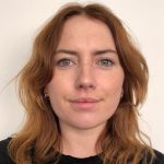 Penny O'Brien - Community Officer