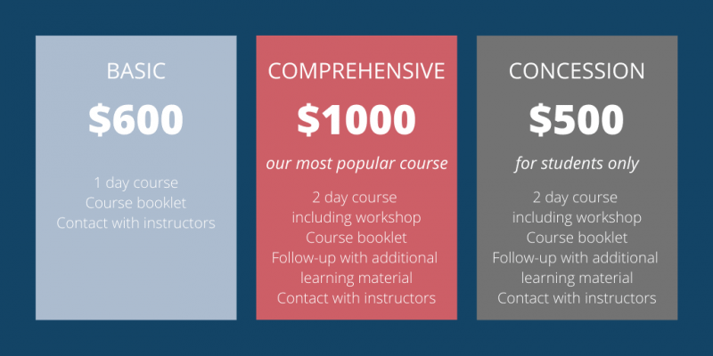 Qual course price points_webpage