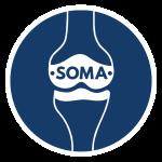 SOMA_LOGO_2020