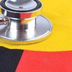 aboriginalflag_stethescope